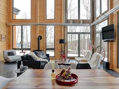 cottage-rental_le-domaine-katevale_90995