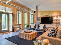 rent-cottage_Ste-Catherine-de-Hatley_90554