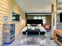 rent-cottage_Ste-Catherine-de-Hatley_90557