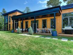 rent-cottage_Ste-Catherine-de-Hatley_90561