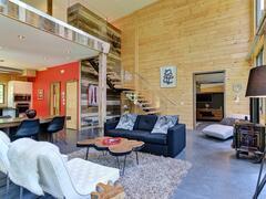 rent-cottage_Ste-Catherine-de-Hatley_90565