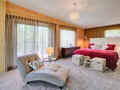 rent-cottage_Ste-Catherine-de-Hatley_90569