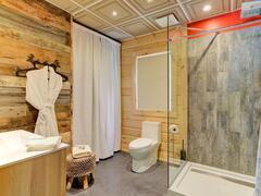 rent-cottage_Ste-Catherine-de-Hatley_90571
