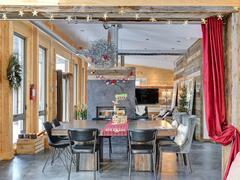 rent-cottage_Ste-Catherine-de-Hatley_90581