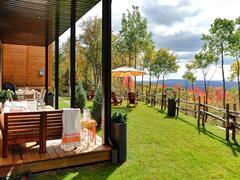 rent-cottage_Ste-Catherine-de-Hatley_90913