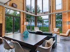 rent-cottage_Ste-Catherine-de-Hatley_90964