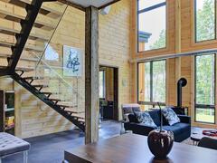 rent-cottage_Ste-Catherine-de-Hatley_90994