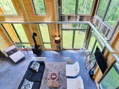 rent-cottage_Ste-Catherine-de-Hatley_90997