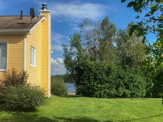 Villa du Lac Boissonneault