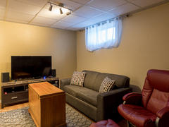cottage-for-rent_eastern-townships_114195
