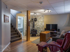 cottage-for-rent_eastern-townships_114199