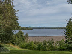 cottage-for-rent_eastern-townships_96412