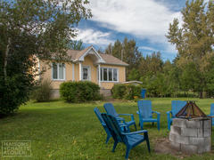 cottage-for-rent_eastern-townships_96413