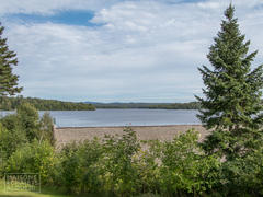 cottage-for-rent_eastern-townships_96414