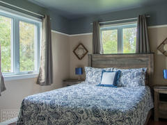 cottage-for-rent_eastern-townships_96421
