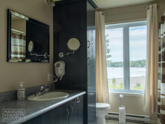 cottage-for-rent_eastern-townships_96426