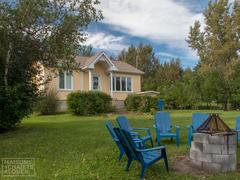 cottage-rental_villa-du-lac-boissonneault_96413