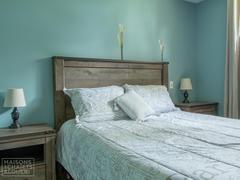 cottage-rental_villa-du-lac-boissonneault_96424