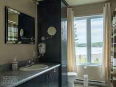 cottage-rental_villa-du-lac-boissonneault_96426