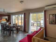 location-chalet_villa-du-lac-boissonneault_114203