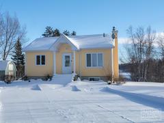 rent-cottage_St-Claude_102328