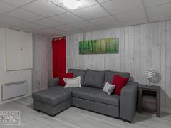 rent-cottage_St-Claude_114201