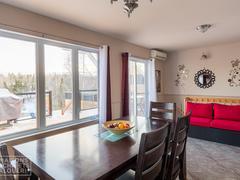 rent-cottage_St-Claude_114202