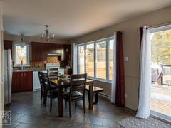 rent-cottage_St-Claude_114204