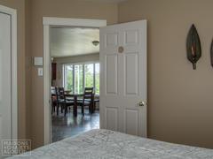 rent-cottage_St-Claude_96420