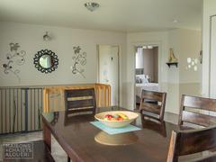 rent-cottage_St-Claude_96422