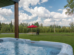 chalet-a-louer_chaudiere-appalaches_115370