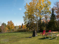 chalet-a-louer_chaudiere-appalaches_115372