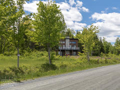 chalet-a-louer_chaudiere-appalaches_115376
