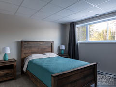 chalet-a-louer_chaudiere-appalaches_115383