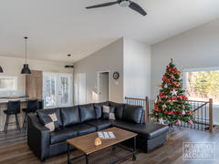chalet-a-louer_chaudiere-appalaches_115388