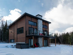 chalet-a-louer_chaudiere-appalaches_115396