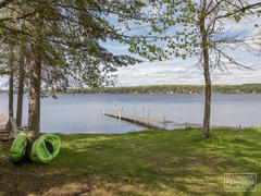 cottage-for-rent_chaudiere-appalaches_107117