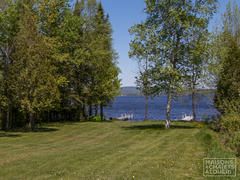 cottage-rental_au-moderna-du-lac-aylmer_115363