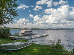 cottage-rental_au-moderna-du-lac-aylmer_115367