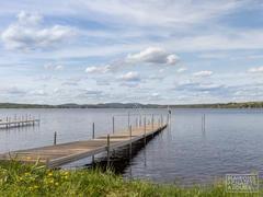 location-chalet_au-moderna-du-lac-aylmer_107122