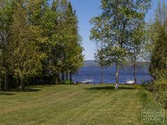 location-chalet_au-moderna-du-lac-aylmer_115363