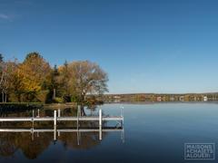 location-chalet_au-moderna-du-lac-aylmer_115373