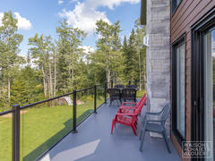 louer-chalet_Beaulac-Garthby_115371