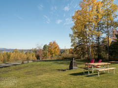louer-chalet_Beaulac-Garthby_115374