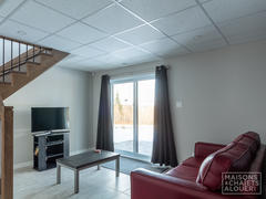 louer-chalet_Beaulac-Garthby_115384