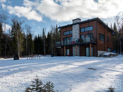 louer-chalet_Beaulac-Garthby_115395