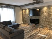 chalet-a-louer_lanaudiere_90800