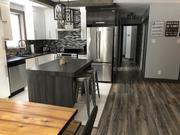 cottage-for-rent_lanaudiere_90804