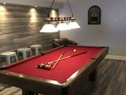 cottage-rental_la-paixchalet-avec-spa_90792
