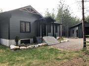 cottage-rental_la-paixchalet-avec-spa_91924